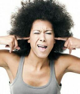 мифы о кератиновом выпрямлении волос