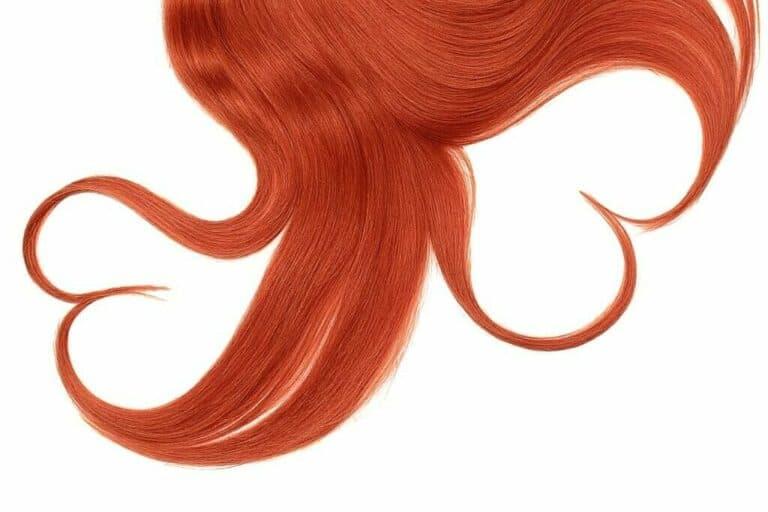 итальянское горячее капсульное наращивание волос
