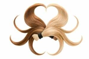 сколько стоит нарастить волосы