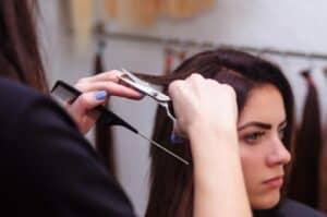 как нарастить волосы фото