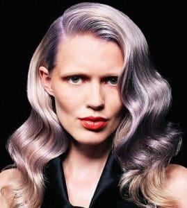 крсталлы для волос